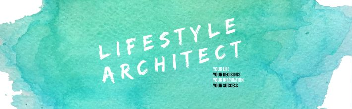 Lifestyle Architect