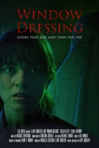 Window Dressing Movie Poster-Final
